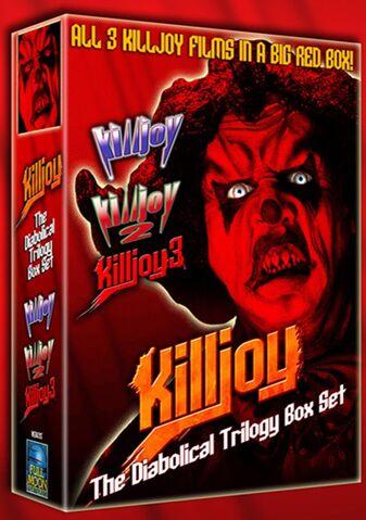 File:Killjoy Box Set.jpg