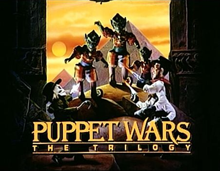 File:Puppet Wars the trilogy.png