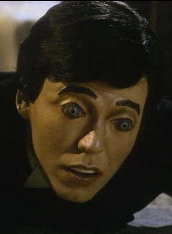 File:Andre Puppet.png