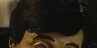 André Toulon Puppet