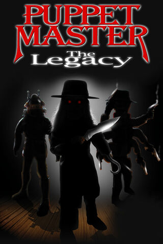 File:Puppet Master The Legacy.jpg