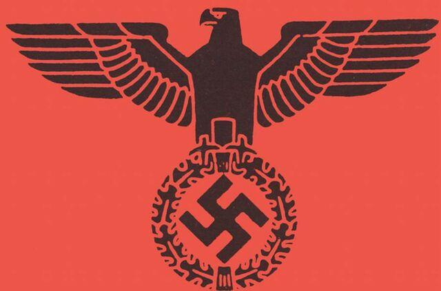 File:Nazi Eagle.jpg