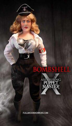 File:Bombshell.jpg