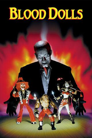 File:Blood Dolls Poster.jpg