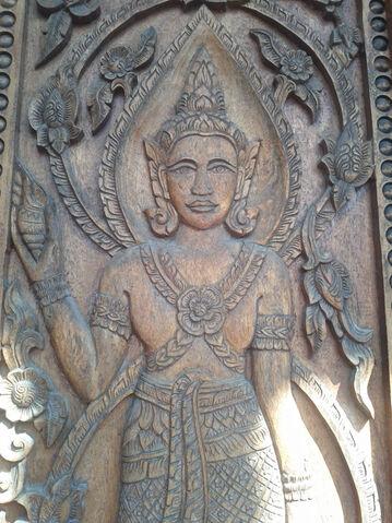 File:Laos2.jpg
