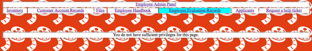 File:Employeeevaluationrecor.png