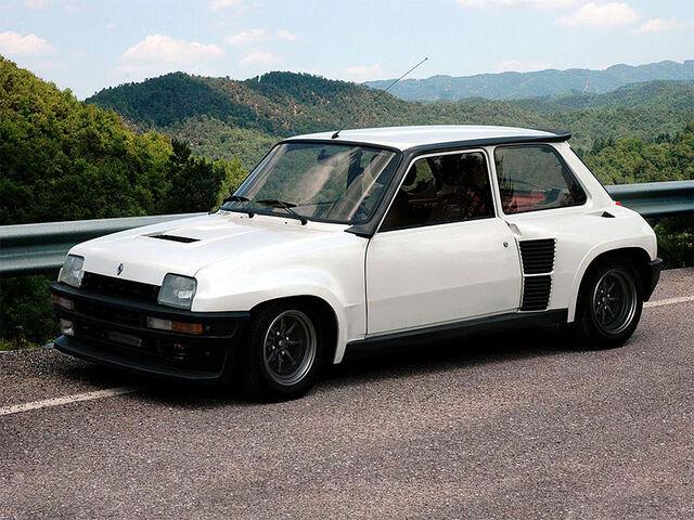 File:800px-Renault 5 Turbo.jpg