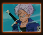 Trunks dbz 119