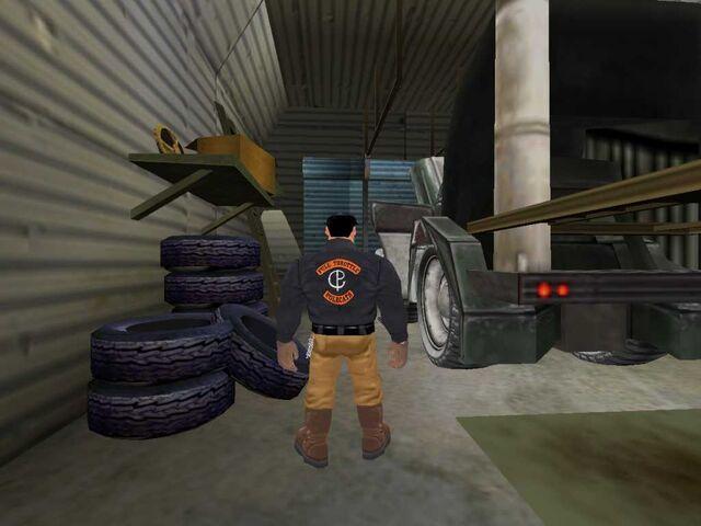File:Full Throttle II E3 screenshot 3.jpg
