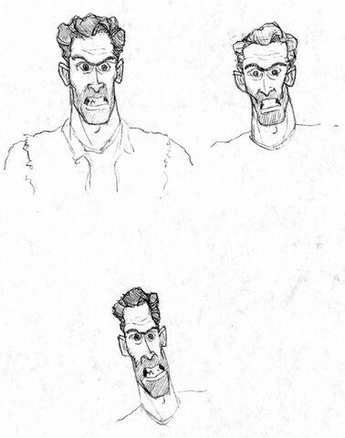 File:Ben's head early concept art 5.jpg