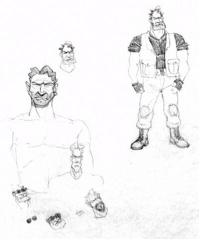 File:Ben concept art 4.jpg