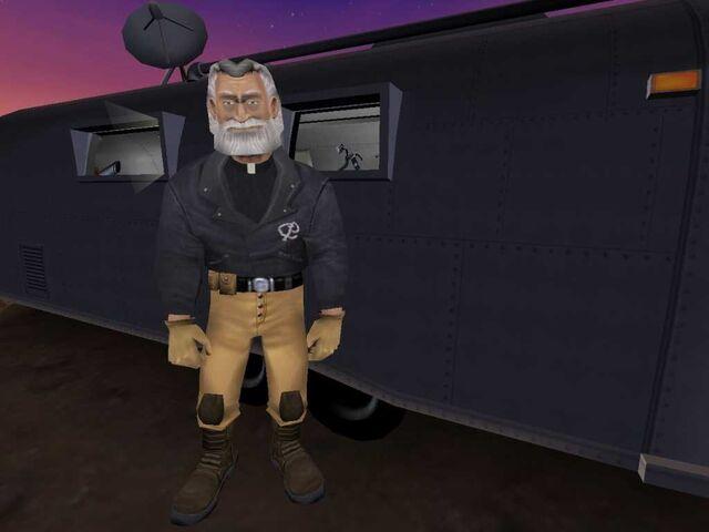 File:Full Throttle II E3 screenshot 5.jpg