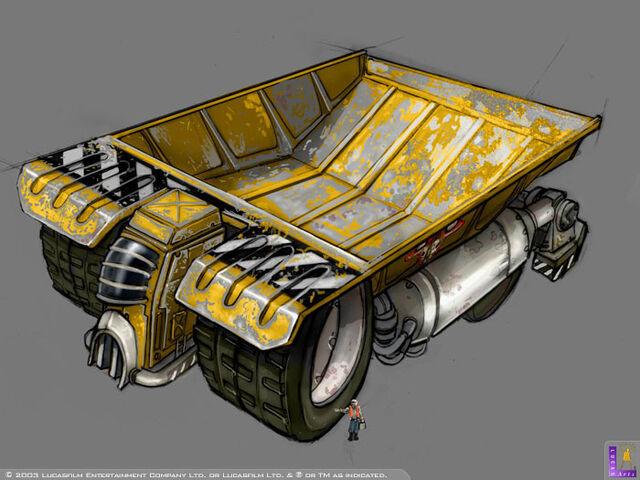File:Concept art 14.jpg