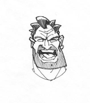 File:Ben's head.jpg