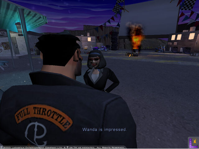 File:Screenshot 6.jpg