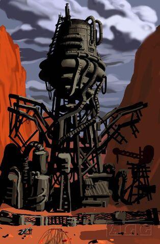 File:Full Throttle Payback concept art 10.jpg