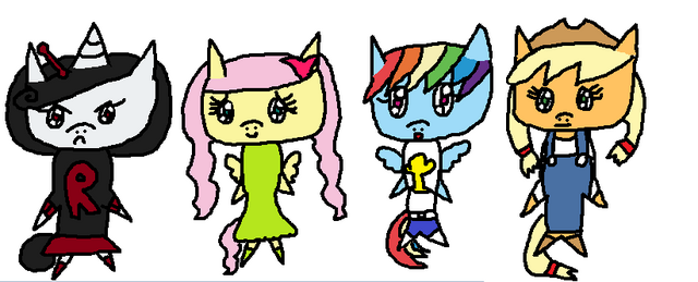 File:My little pony my way2.png