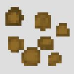 Bread crumbs img