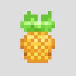 Pineapple img