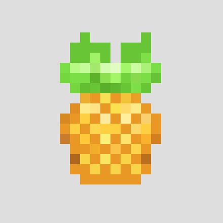 File:Pineapple img.png