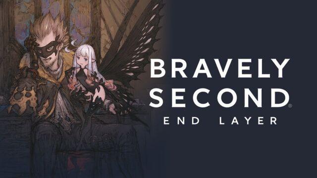 File:BravelySecond.jpg