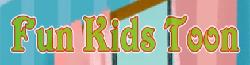 Fun Kids Toon Wiki