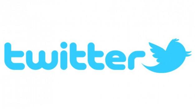 File:TwitterLogo.jpg