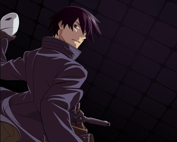 File:Hei darker than black by momotakama-d5x7itu.jpg