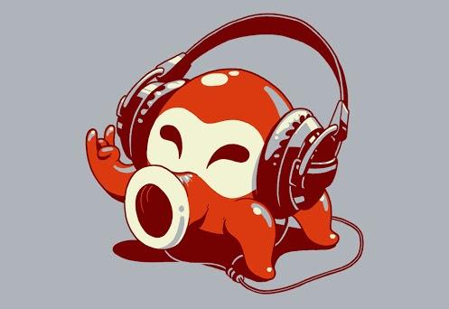 File:Octarock-headphones.jpg