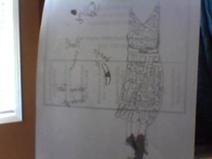 File:Vally draw 3.JPG