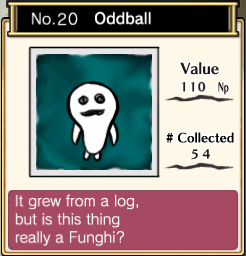 File:OL-20 Oddball.png