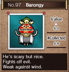 File:SLtrs-97 Barongy.png