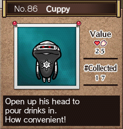 File:SLasp-86 Cuppy.png