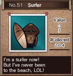 File:SLfs-51 Surfer.png