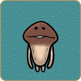 File:NEO-Funghi-00.png
