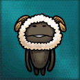 File:Sheepy.png