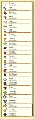 File:Walk-A-Funghi - Ingredient Library.png