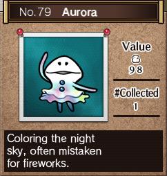 File:SLew-79 Aurora.png