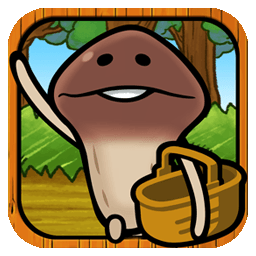 File:Walk-A-Funghi Icon.png