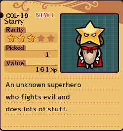 File:COL-19 Starry.png
