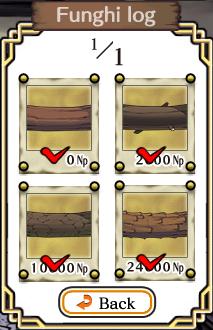 File:Original logs.png