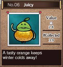 File:SLs-06 Juicy.png