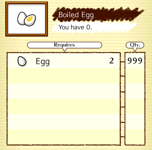 File:32b Boiled Egg.png