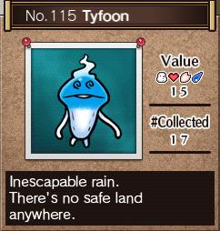 File:SLasf-115 Tyfoon.png
