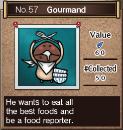 File:SLfs-57 Gourmand.png