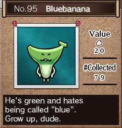 File:SLtrs-95 Bluebanana.png
