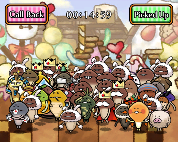 File:08b Sweets Town.png
