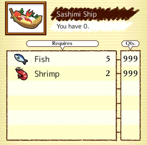 File:31b Sashimi Ship.png