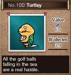 File:SLtrs-100 Turtley.png