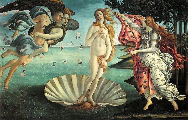 File:La nascita di Venere.jpeg